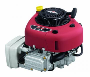 Briggs & Stratton 21R707  replacement engine