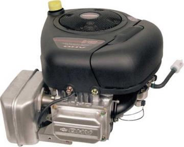 Briggs & Stratton 31R907  replacement engine